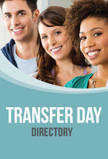 Transfer Day Directory